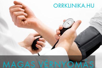 a novokain magas vérnyomás esetén történő alkalmazása)